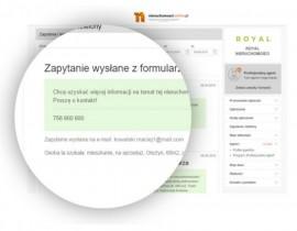 zakamarki_kryteria_wyszukiwania_w_zapytaniach