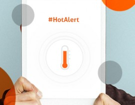 HotAlertCover