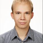 Paweł Antkowiak