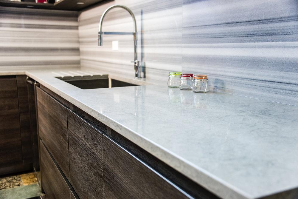 Urządzanie Kuchni Krok Po Kroku Wystrój Kuchni Aranżacje