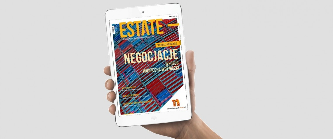 cover-blog-estate