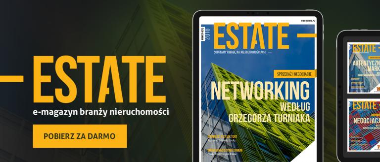 Estate 4/2018 magazyn
