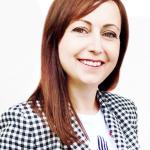 Sylwia Dębowska-Lenart