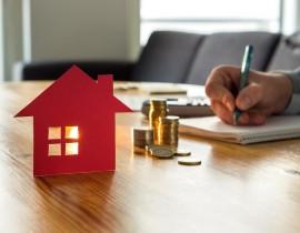 nieruchomości koszty