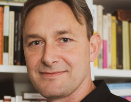 Marek Staniszewski Branding od podstaw - budowa marki