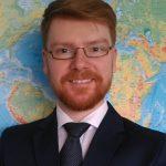 dr Łukasz Halik