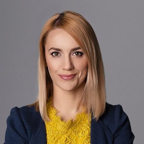 Dominika Mikulska