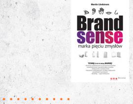 Brand Sense_Martin Lindstrom