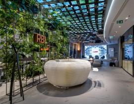 Biuro RBL_Robert Majkut Design