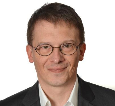 Radosław Biadoń