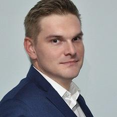 Dr inż. Wojciech Słomka