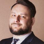 Przemysław Orlik