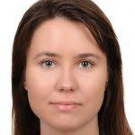 Karolina Andrzejewska