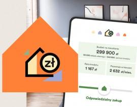 Odpowiedzialny kalkulator zdolności kredytowej