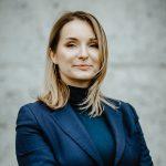 Joanna Kuśmierczyk-Kubiak