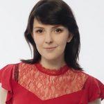 Magdalena Tomaszewska