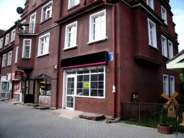Lokal Ełk
