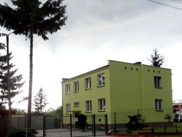 Mieszkanie Żychlin