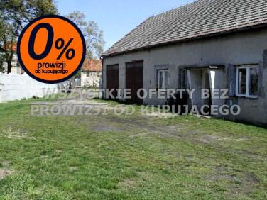 Budynek użytkowy Dąbrowa sprzedaż