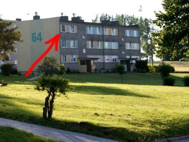 Mieszkanie Krynki