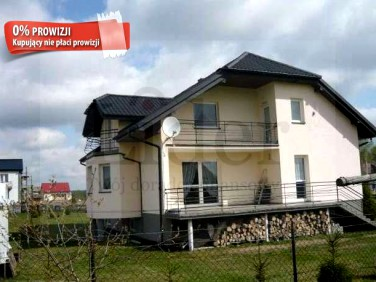 Dom Kamienica Królewska
