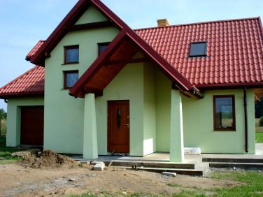 Dom Liski