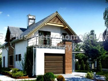 Dom Rudziczka