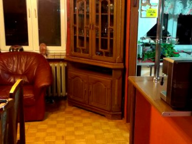 Mieszkanie Opole Lubelskie