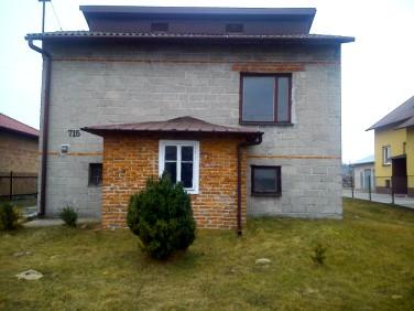 Dom Bratkowice