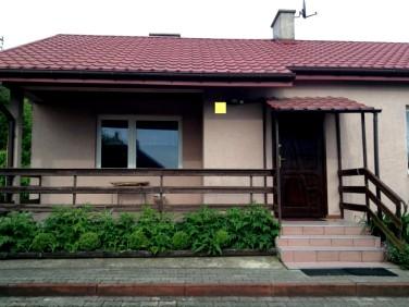 Dom Domaniewice