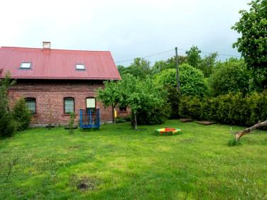 Dom Rokita