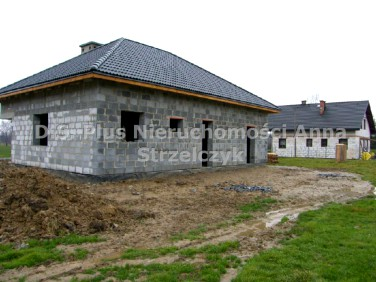 Dom Pierściec