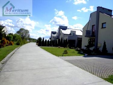Dom Korzenna