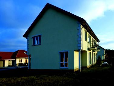 Dom Stare Grochale