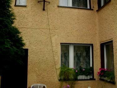 Dom Orłowice