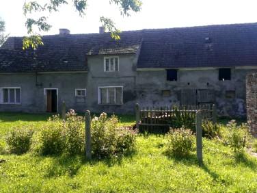 Dom Łężce