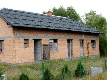 Dom Boszkowo