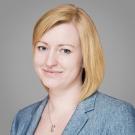 Anna Jaśkiewicz-Wiaderek