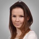 Magdalena Wytrążek