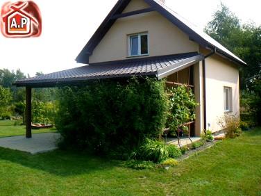 Dom Czerniewice