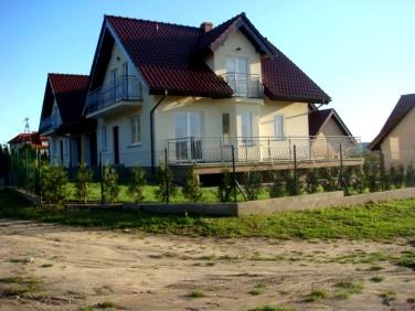 Dom Kazimierz