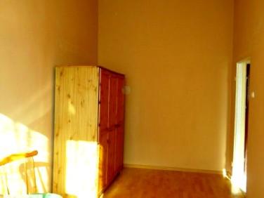 Mieszkanie Jelcz-Laskowice wynajem