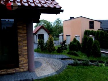Dom Śledziejowice