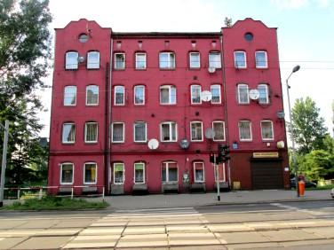 Dom Chorzów
