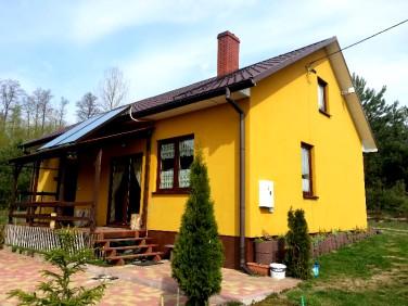 Dom Niekrasów