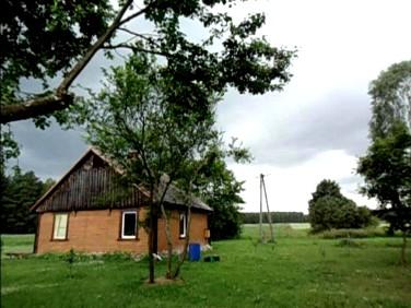 Dom Drohiczyn