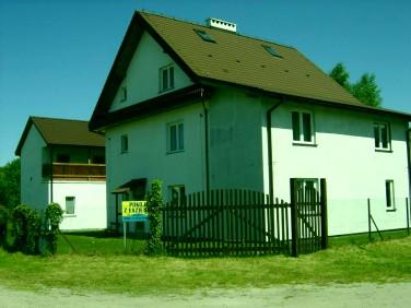 Dom Dąbki