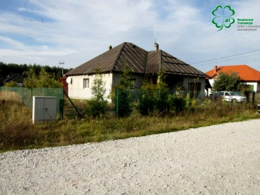 Dom Kiszkowo