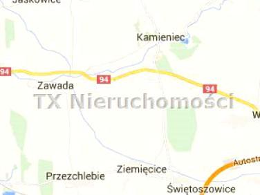 Lokal Zbrosławice