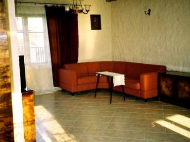 Mieszkanie Darłowo